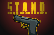 S.T.A.N.D. icon